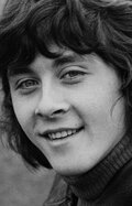 richard beckinsale this is your liferichard beckinsale death, richard beckinsale images, richard beckinsale wiki, richard beckinsale imdb, richard beckinsale parents, richard beckinsale funeral pictures, richard beckinsale sister, richard beckinsale this is your life, richard beckinsale height, richard beckinsale interview, richard beckinsale bloomers, richard beckinsale and kate, richard beckinsale last photo, richard beckinsale first wife, richard beckinsale the lovers, richard beckinsale father, richard beckinsale this is your life youtube, richard beckinsale dies, richard beckinsale tribute, richard beckinsale find a grave
