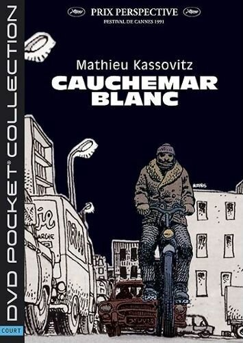 Белый кошмар (1991)