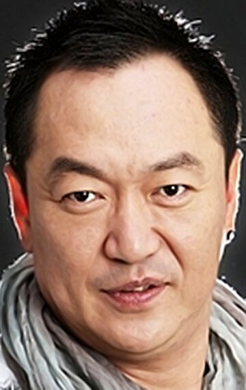 Пак Сан-мён
