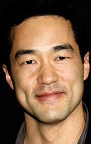 tim kang imdbtim kang family, tim kang twitter, tim kang instagram, tim kang height, tim kang daughter, tim kang filmography, tim kang фильмография, tim kang, tim kang wife, tim kang married, tim kang criminal minds, tim kang vampire diaries, tim kang imdb, tim kang wiki, tim kang 2015, tim kang rambo, tim kang interview, tim kang the office, tim kang parents, tim kang salary