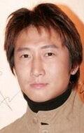 Тимми Хун