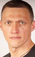 Алексей Ручков