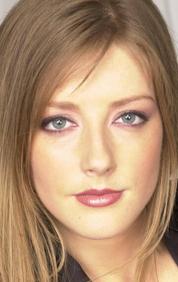 Дженнифер Финниган (Jennifer Finnigan)