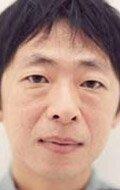Фотография актера Такудзи Судзуки