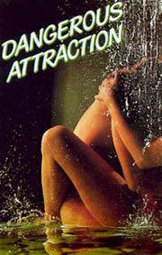 Опасное влечение (1993)