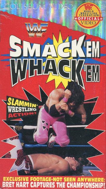 (WWF: Smack 'Em Whack 'Em)