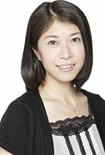 Кёко Хиками