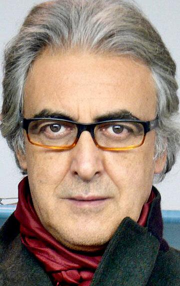 Паоло Бассегато