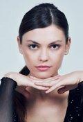 Сильвия Басуйок