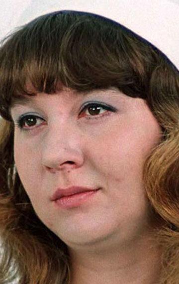 Наталья Гурзо