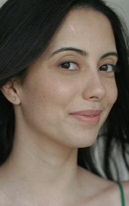 Marianne D'Vaz nude 611