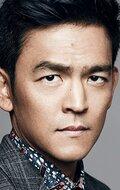 Фотография актера Джон Чо