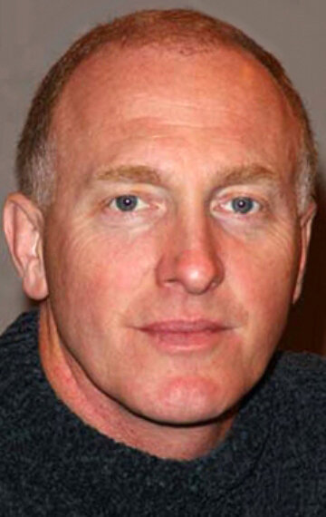 mark rolston wiki