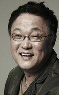 Чон Вон-джун