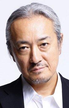 Кадзухиро Ямадзи