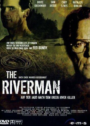 Убийство на реке Грин (ТВ)