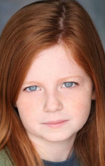 clare foley sinister 2