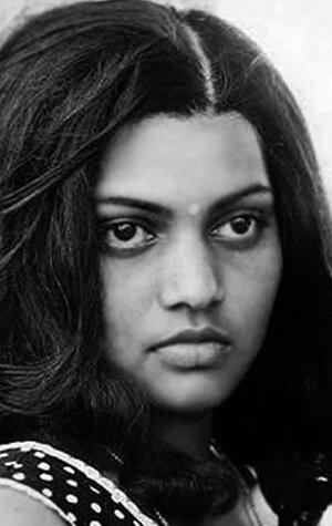 silk smitha hot photos
