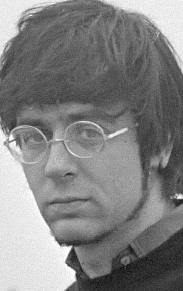 венера в мехах фильм 1969 скачать торрент