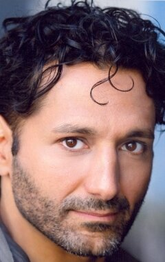 cas anvar interview