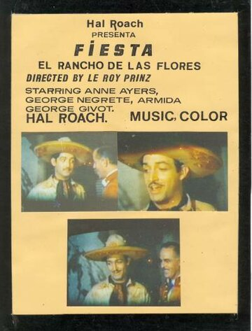 (Fiesta)