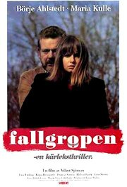 Fallgropen (1989)