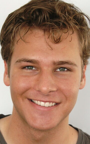 anthony ingruber young han solo