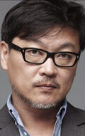 Фотография актера Ким И-сон
