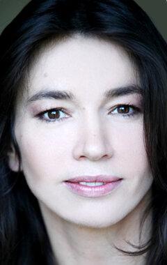 Gabriela Bloomgarden