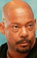 carl franklin tupac movie