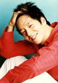 Юн Чхан