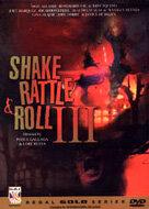 Shake Rattle & Roll III (1991)