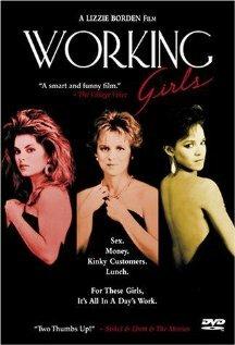 Проститутки (1986)