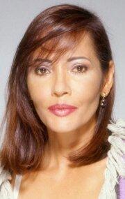«Барбара Каррера Фильмы» — 2009
