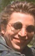 Джонатан Чейпин