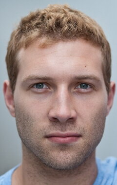 jai courtney tattoojai courtney tumblr, jai courtney vk, jai courtney divergent, jai courtney height, jai courtney gif hunt, jai courtney photoshoot, jai courtney tumblr gif, jai courtney loscap cover, jai courtney with girlfriend, jai courtney biography, jai courtney eric, jai courtney video, jai courtney song, jai courtney man down, jai courtney natal chart, jai courtney wdw, jai courtney interview ellen, jai courtney girlfriend mecki dent, jai courtney tattoo, jai courtney voice