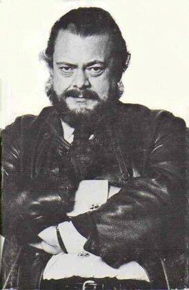 Вальс в Виндинге (1968) — трейлеры, даты премьер — КиноПоиск
