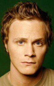 david anders wiki