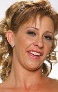 Assy model Phyllisha Anne is riding on this big pole with screams № 452038 загрузить