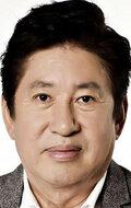 Ким Ён-гон