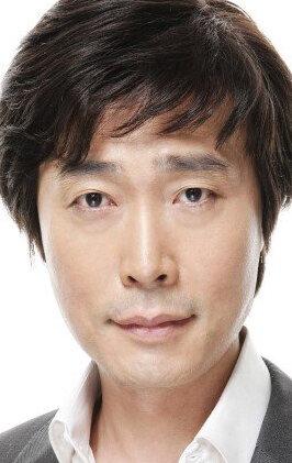 Ли Джэ-ён