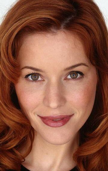 kristen dalton actress
