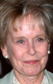 diana douglas movies