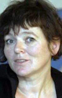 Анна севостьянова заработать онлайн вышний волочёк