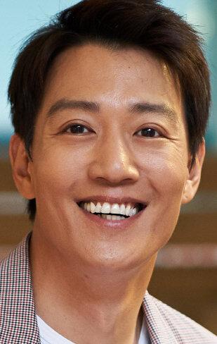 Ким Рэ-вон