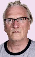 Эрнст Штёцнер