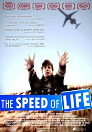 Скорость жизни (2007)