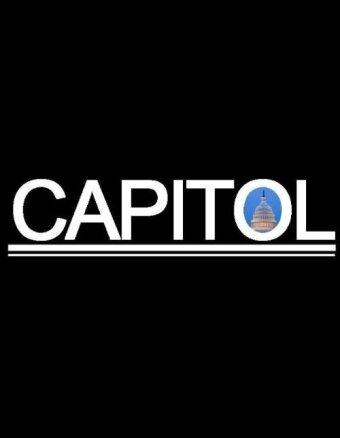 Капитолий (Capitol)