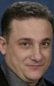 Петр Винс