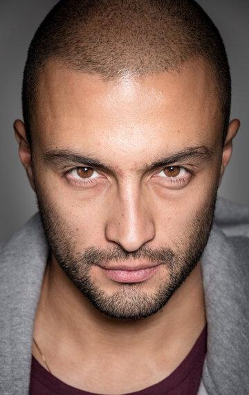 Амир Джадиди